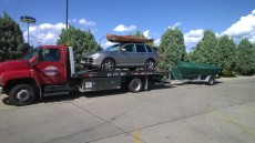 tow truck custer county ne